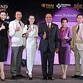 Thailand-Extreme-MakeOver_-3-500x300.jpg