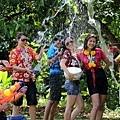 IG-F-S-Songkran_005