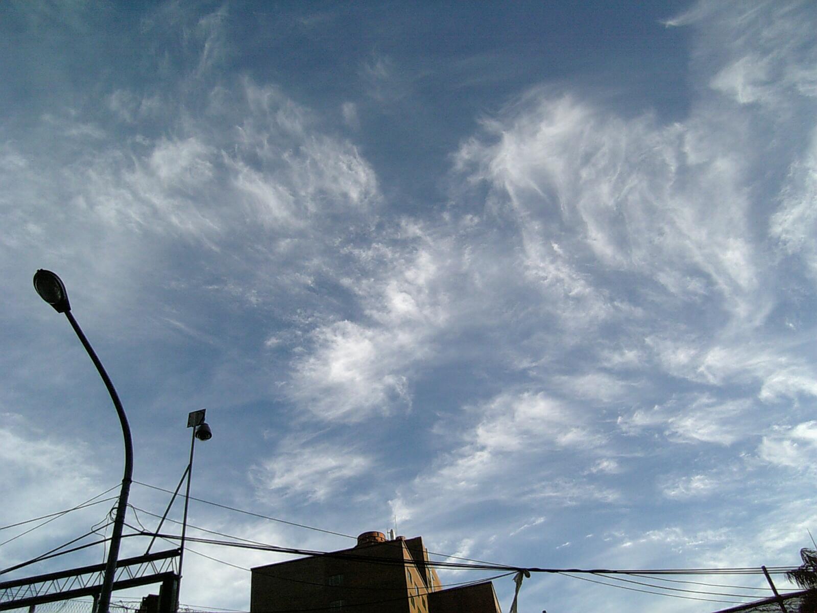 台北天空3