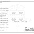 ily手作屋-3D囍字_製作方法.jpg