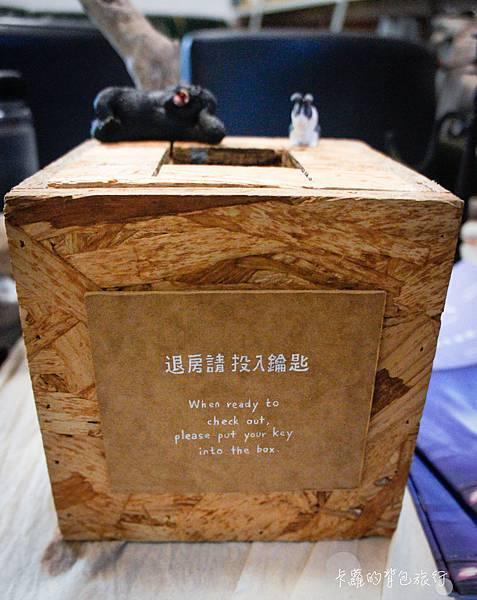20190705-365合日旅所-7713.jpg
