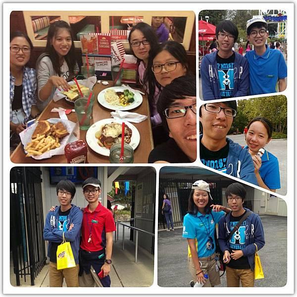 PhotoFancie2014_09_01_18_14_44