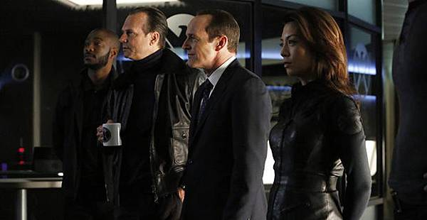 Agents-of-SHIELD-Season-1-Episode-16-Photo-Bill-Paxton