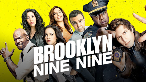 img-allshows-brooklyn-nine-nine