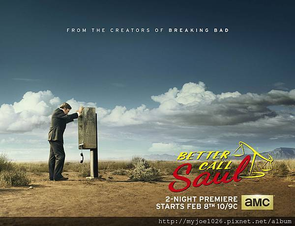 better-call-saul-poster.jpg