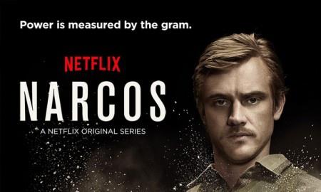 Narcos-2015-Poster-Artwork-Netflix-003-450x270.jpg
