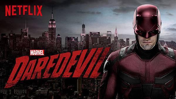 Daredevil-12.jpg