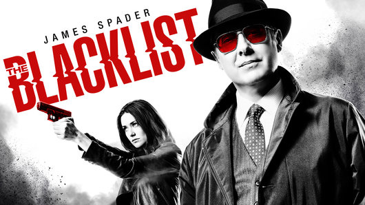 NBC-Blacklist_S3_About_Image_1920x1080_CC.jpg
