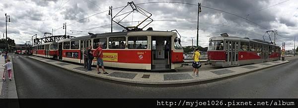 IMG_2999.JPG