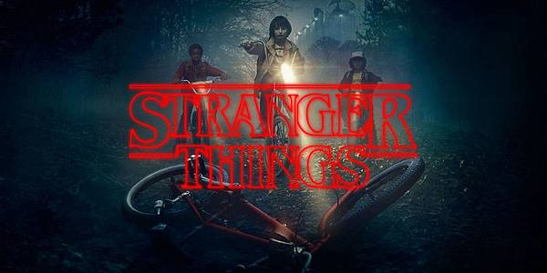 Stranger-Things-Title-Card.jpg