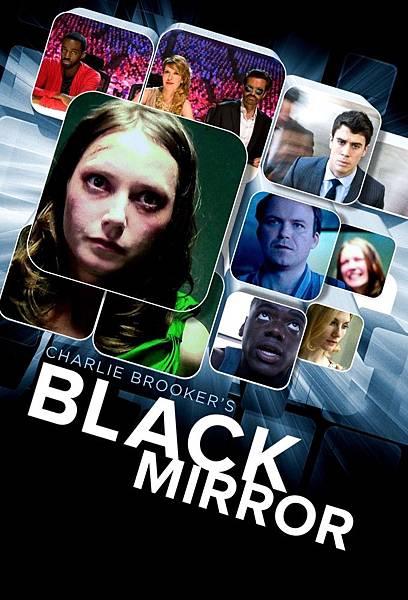 Black_Mirror_1.jpg
