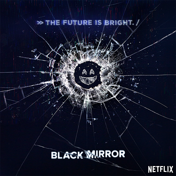 black-mirror-season-3-poster.png