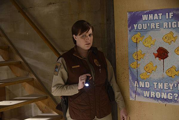 fargo-season-1-episode-5-allison-tolman.jpg