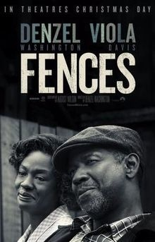 Fences_Poster.jpg