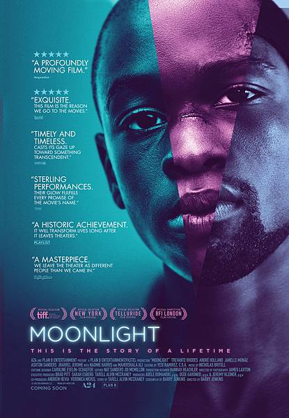 MOONLIGHT-QUOTEPOSTER-WEB.jpg