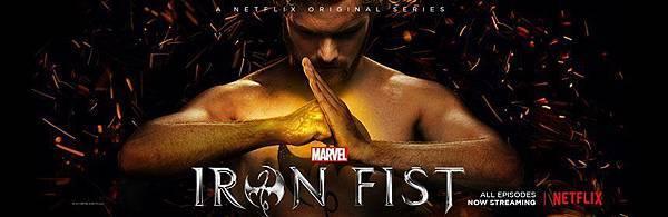 Iron-Fist-860-860x279.jpg