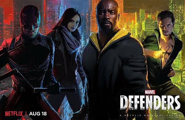DefendersPoster.jpg