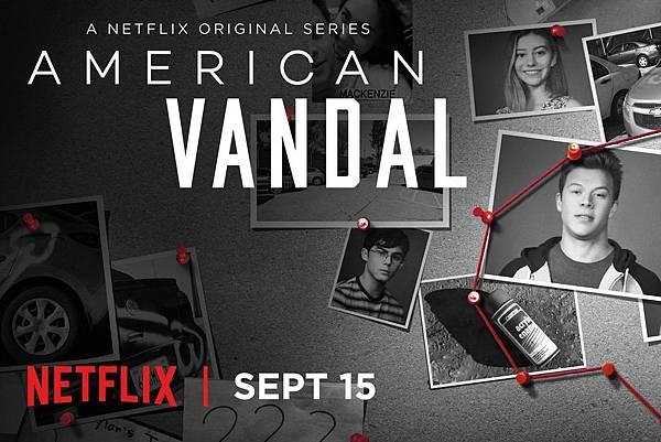 American-Vandal.jpg