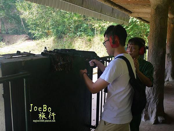 P1140898.JPG