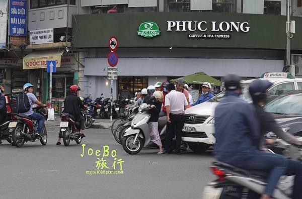P1150228.JPG