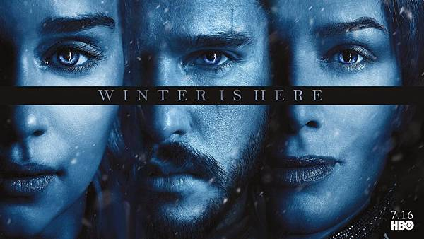 game-of-thrones-S7-Poster-e1503910701281.jpg