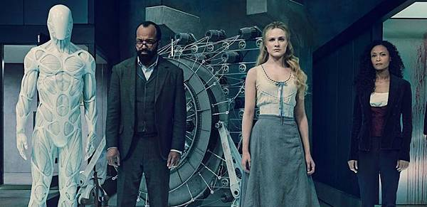 HBOs-Westworld-Season-2-Bernard-Dolores-and-Maeve.jpg