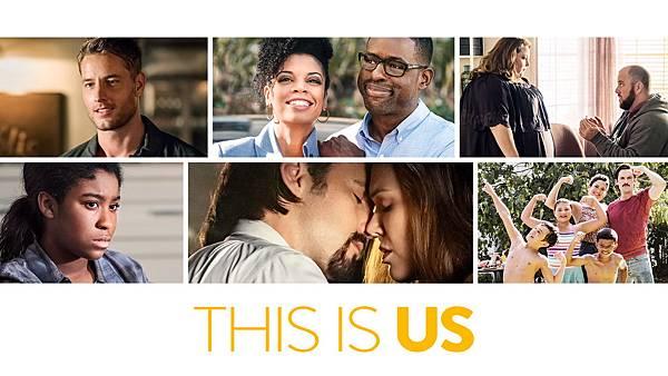NBC.com-ThisisUs-S2-Midseason-AllShowsImage-1920x1080.jpg