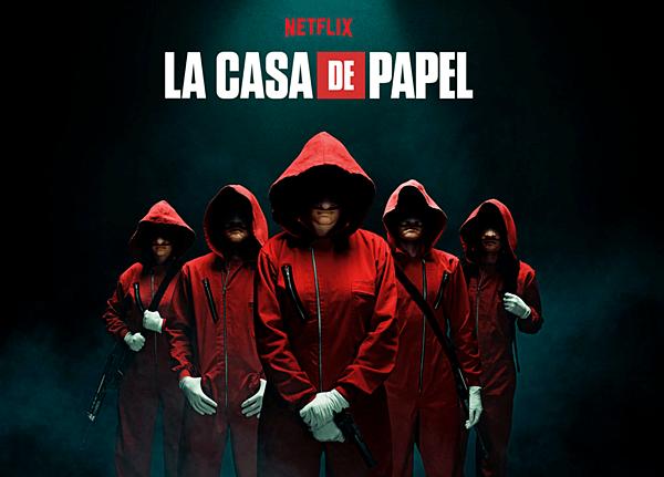 Netflix-lacasa-de-papel.png