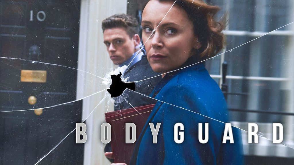 bbc-bodyguard.jpg
