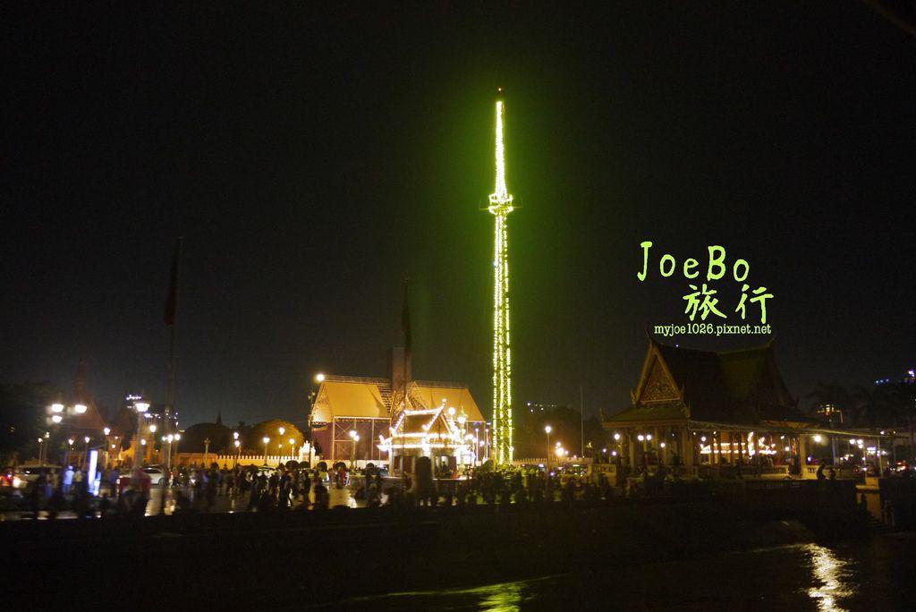 P1150908.JPG