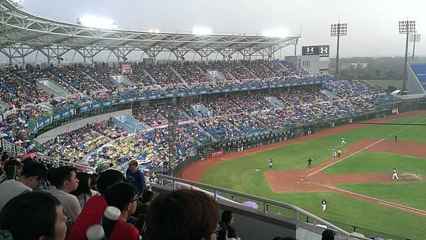 IMAG2009