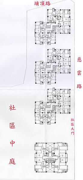 晴空匯fb建案小巢雨霏0913-828249 (8)