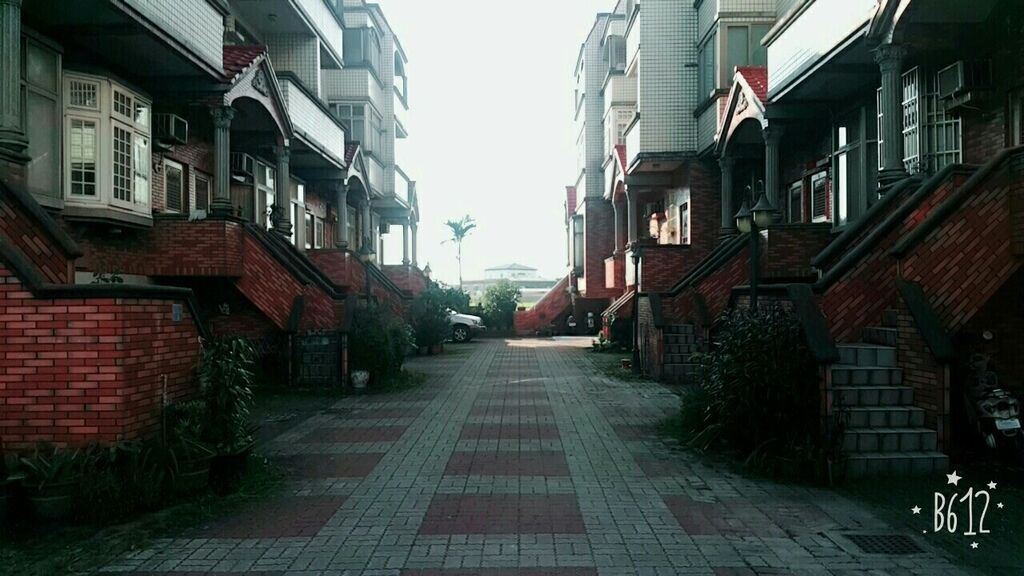 稻香別墅880萬_170721_0020.jpg