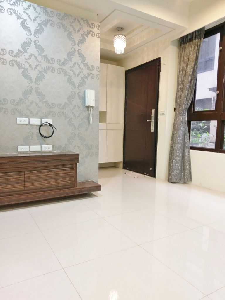 市區電梯三代同堂美別墅_180424_0001.jpg