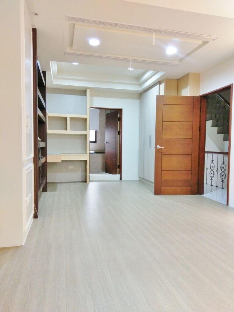 市區電梯三代同堂美別墅_180424_0007.jpg
