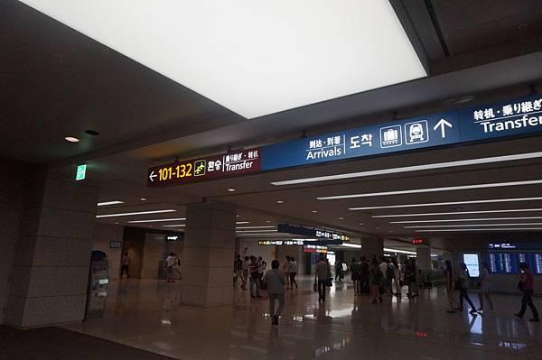 DSC08305 (1024x680).jpg