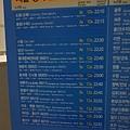 DSC08370 (680x1024).jpg