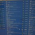 DSC08372 (680x1024).jpg