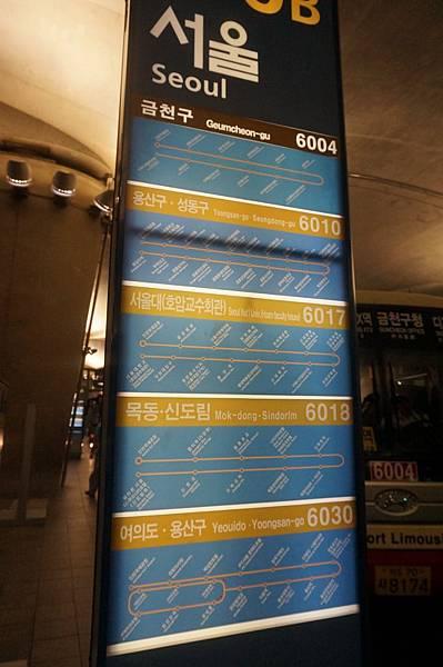 DSC08409 (680x1024).jpg