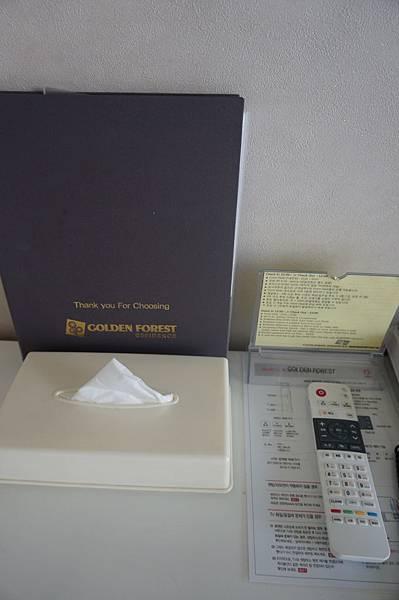 DSC01057 (680x1024).jpg