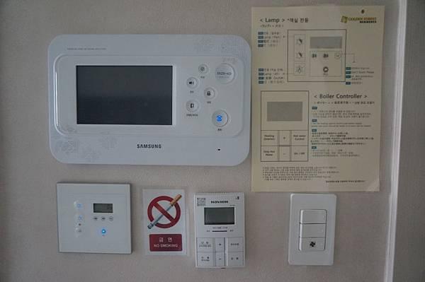 DSC01061 (1024x680).jpg