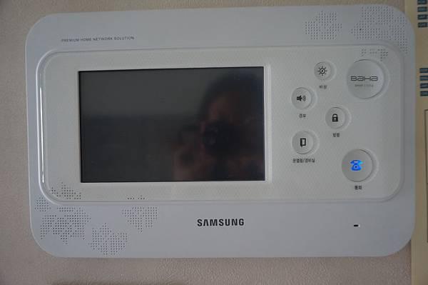 DSC01065 (1024x680).jpg