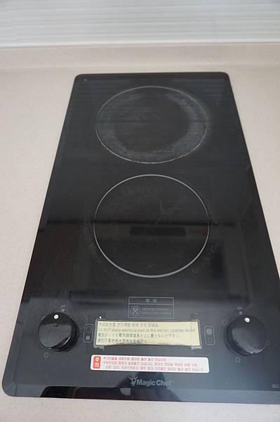 DSC01126 (680x1024).jpg