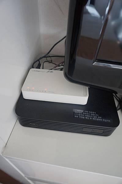 DSC01135 (680x1024).jpg