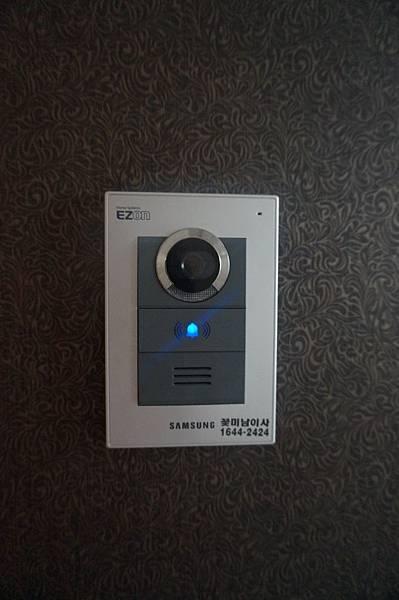 DSC00951 (680x1024).jpg