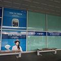 DSC09500 (1024x680).jpg