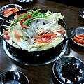 0425尤魚豬肉壽喜燒.jpg