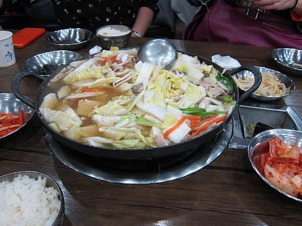0425尤魚豬肉壽喜燒3.JPG