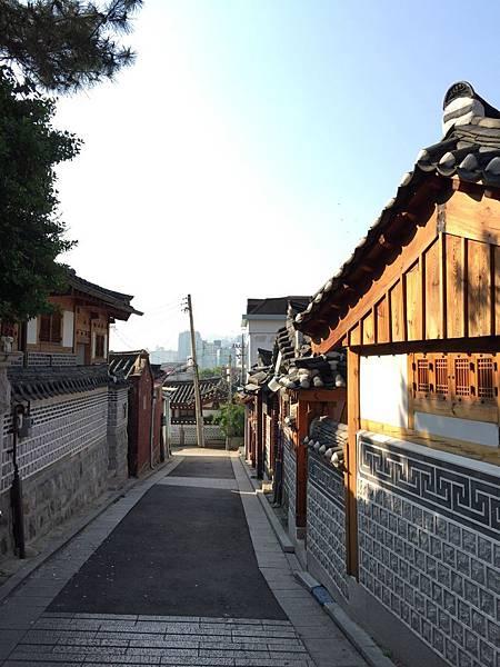 北村韓屋村+三清洞 (13).jpg