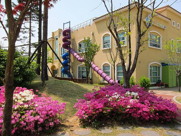 牙山地中海村 (1).JPG